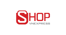VnExpress Shop